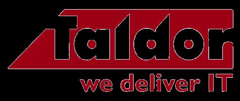 Logo_taldor-removebg-preview