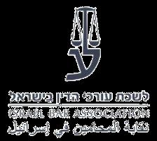 logo_lishka_new_arabic_site-removebg-preview